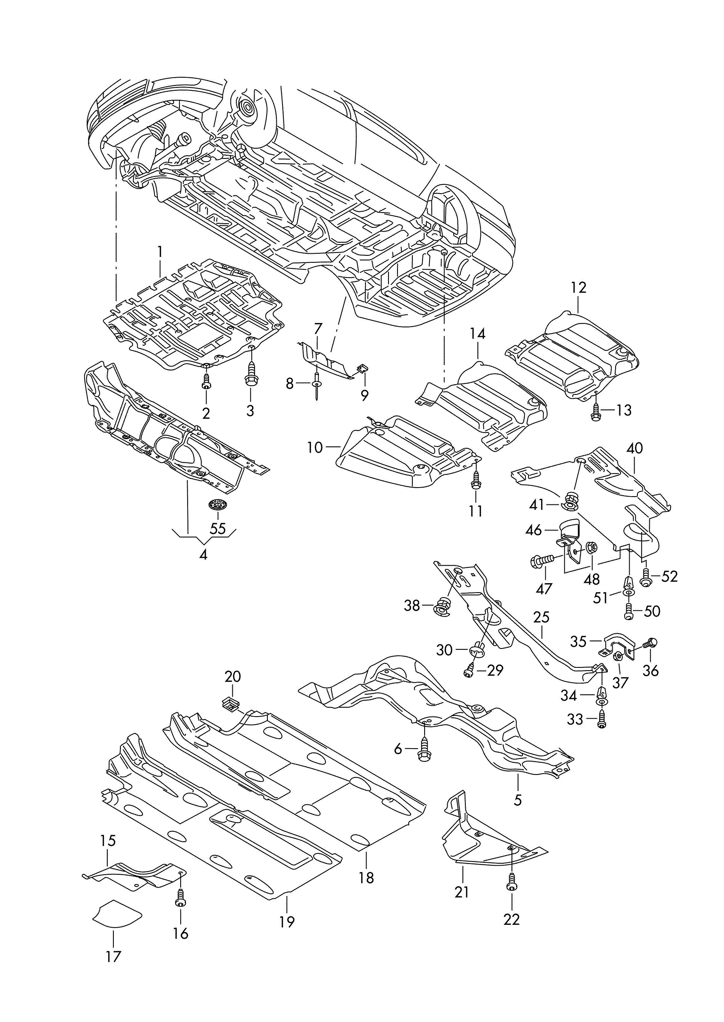 [DIAGRAM] Wiring Diagram For 1991 Passat Computer FULL