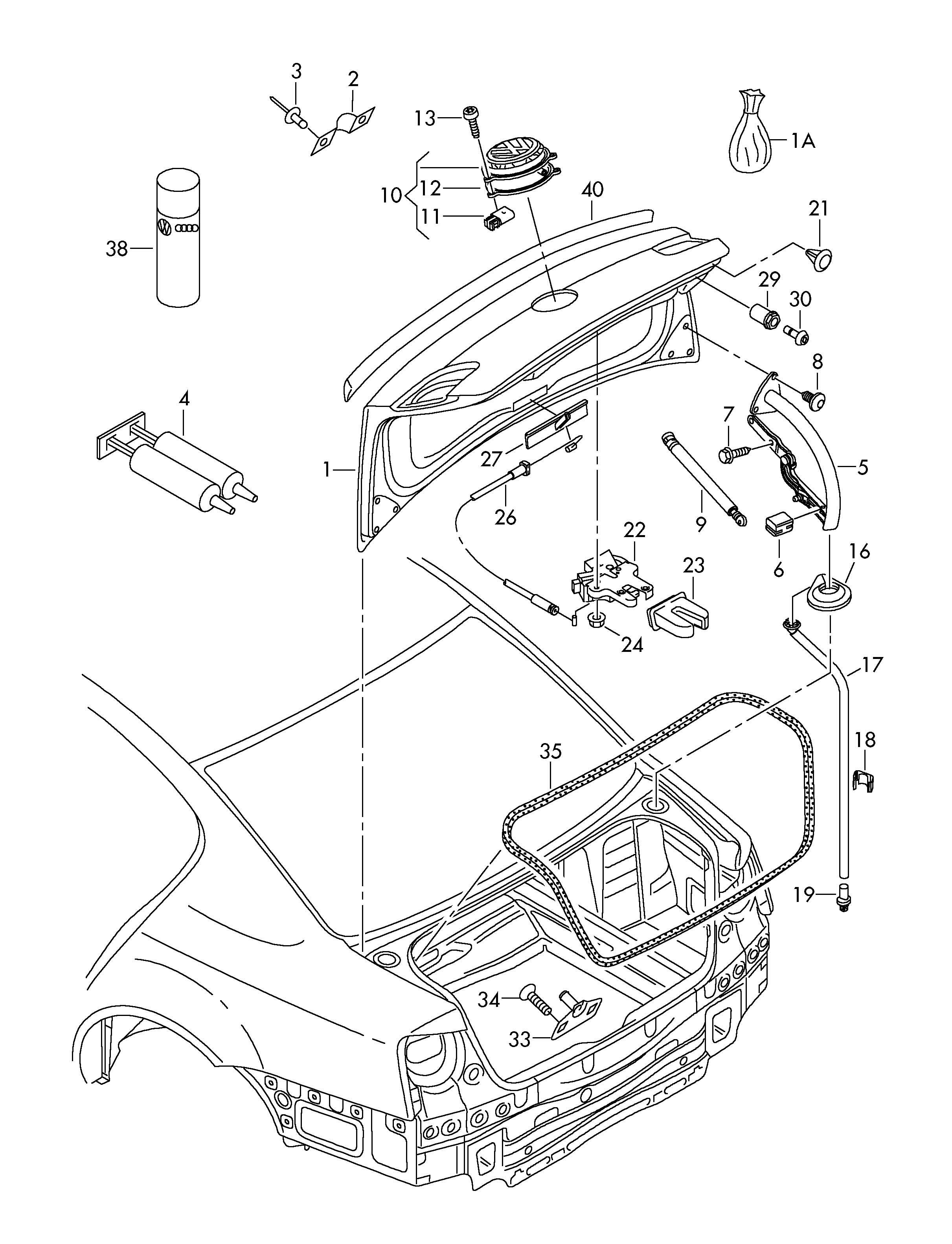 Volkswagen Routan Parts Diagram. Volkswagen. Auto Wiring