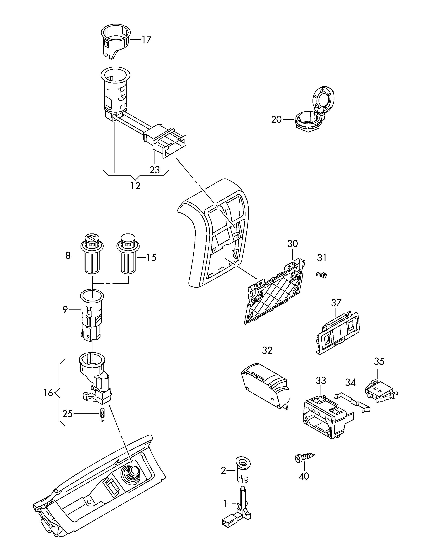 tags: #car cigarette lighter wiring diagram#diagram of a car lighter#cigarette  lighter polarity diagram#gmc cigarette lighter assembly#12v cigarette  lighter