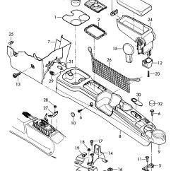Vw New Beetle Parts Diagram Plant Strawberry Runners Volkswagen Body Imageresizertool Com