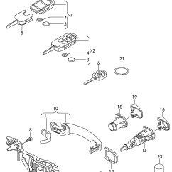 Vw New Beetle Parts Diagram Tekonsha P2 Wiring Volkswagen Body Imageresizertool Com