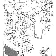 2002 Jetta Starter Wiring Diagram 90 Honda Accord Vw Eurovan Imageresizertool Com
