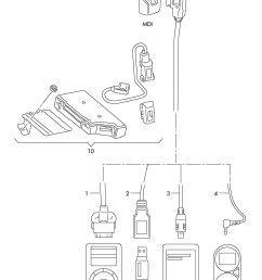 volkswagen beetle engine rebuild kit further 2002 vw cabrio exhaust diagram also vw golf fuse diagram  [ 2306 x 3284 Pixel ]