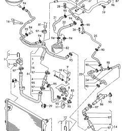 ford ranger manual transmission wiring diagram wiring library 2000 ford ranger transmission diagram ford wiring [ 1737 x 2480 Pixel ]