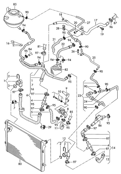 small resolution of ford ranger manual transmission wiring diagram wiring library 2000 ford ranger transmission diagram ford wiring