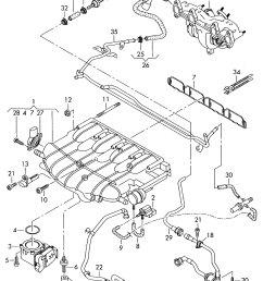 2010 vw routan engine diagram imageresizertool com 2008 volkswagen routan 2009 volkswagen routan fuse box diagram [ 1676 x 2294 Pixel ]