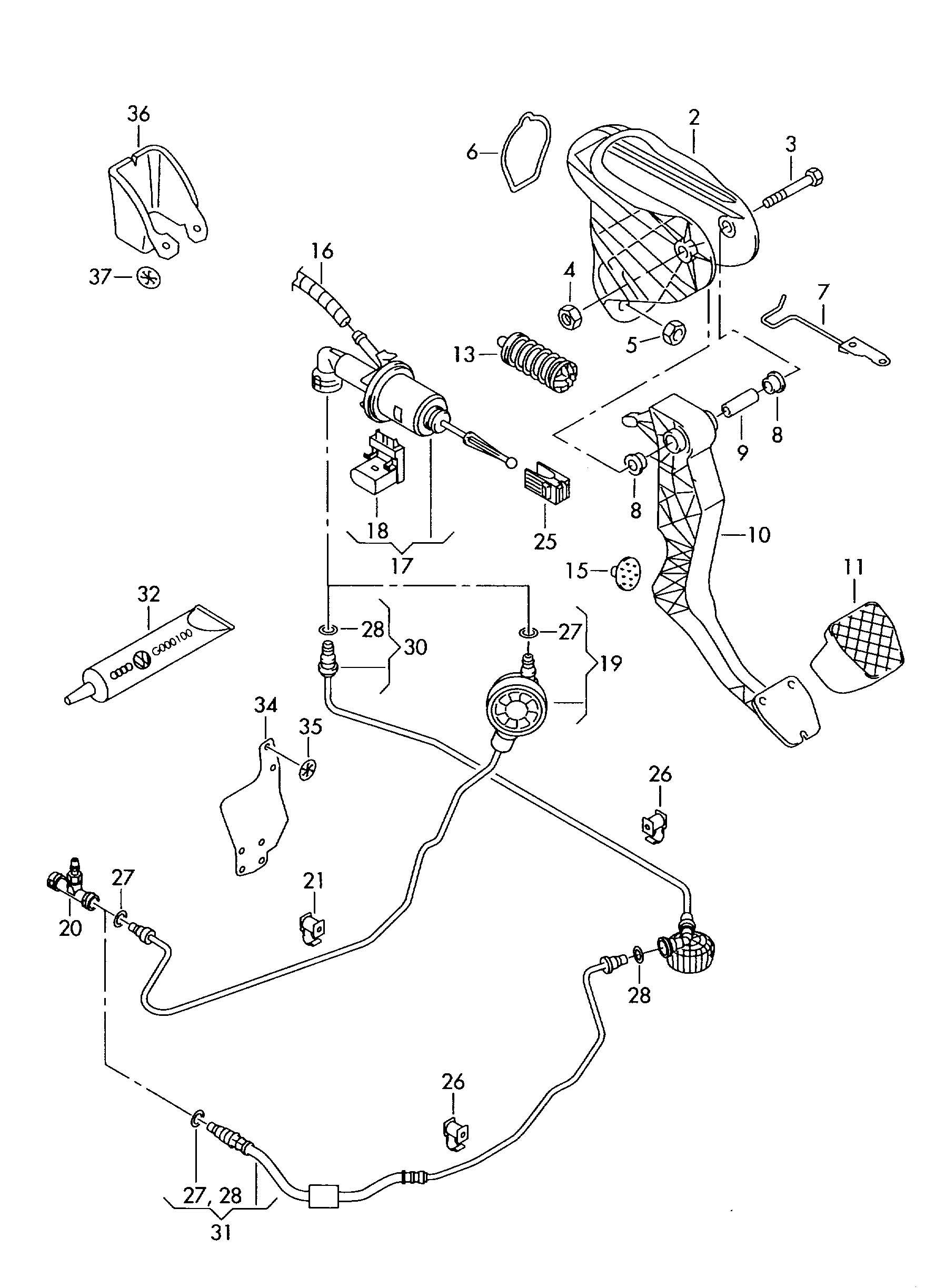 94 vw jetta parts diagram dc circuit breaker wiring 2002 cabrio repair manual imageresizertool com