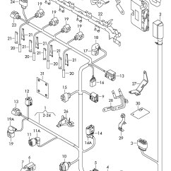 Vw Touareg Radio Wiring Diagram Of Star Delta Starter 2006 Parts Imageresizertool Com