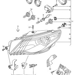 Vw Touareg Wiring Diagram 4 Way Diagrams For Switches 2006 Volkswagen Headlight Fuse Box
