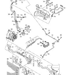 ea888 gen 3 engine diagram get free image about wiring 2009 volkswagen tiguan engine water hose [ 2491 x 3523 Pixel ]