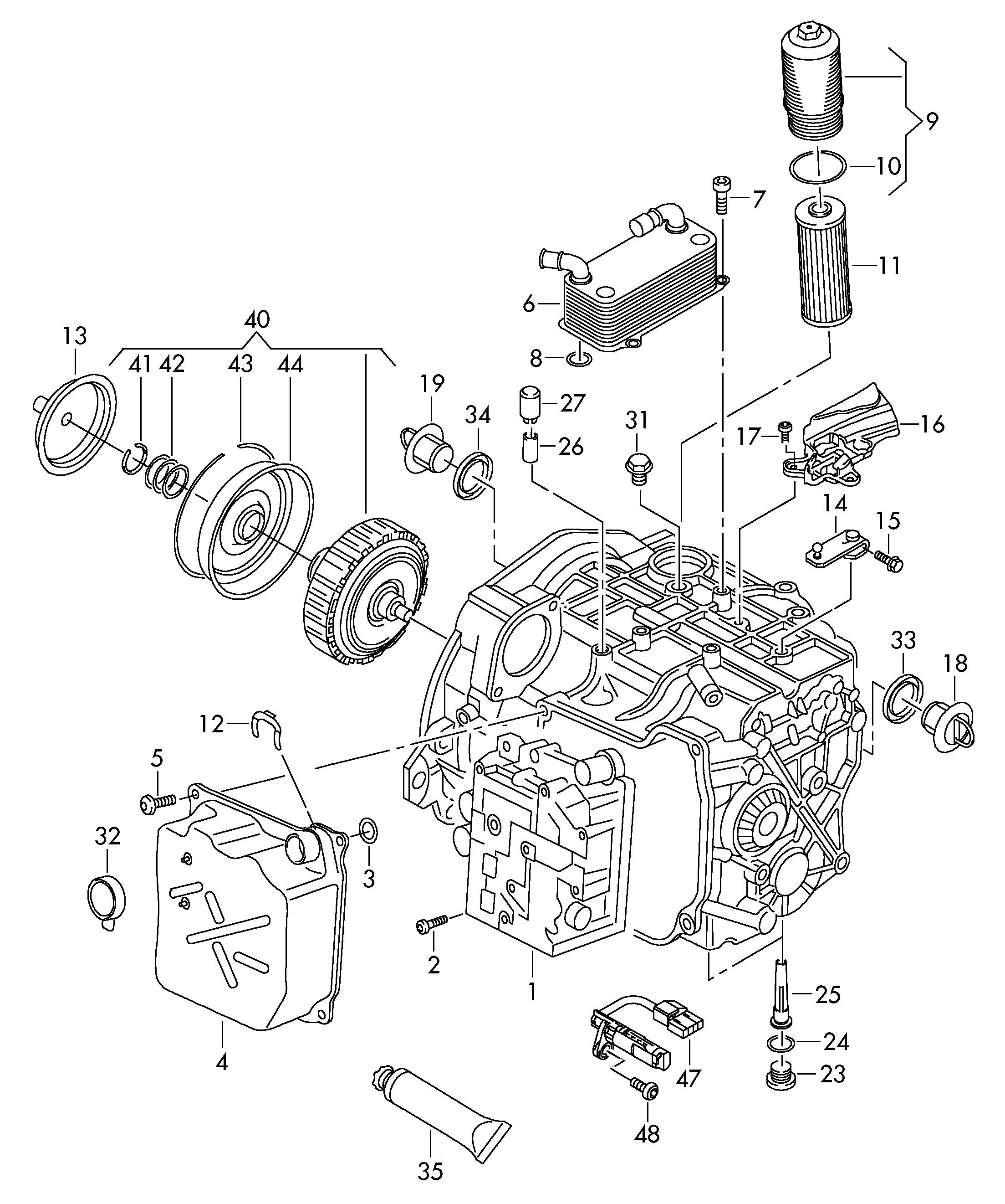 1970 Vw Ke Wiring Diagram. Diagram. Auto Wiring Diagram