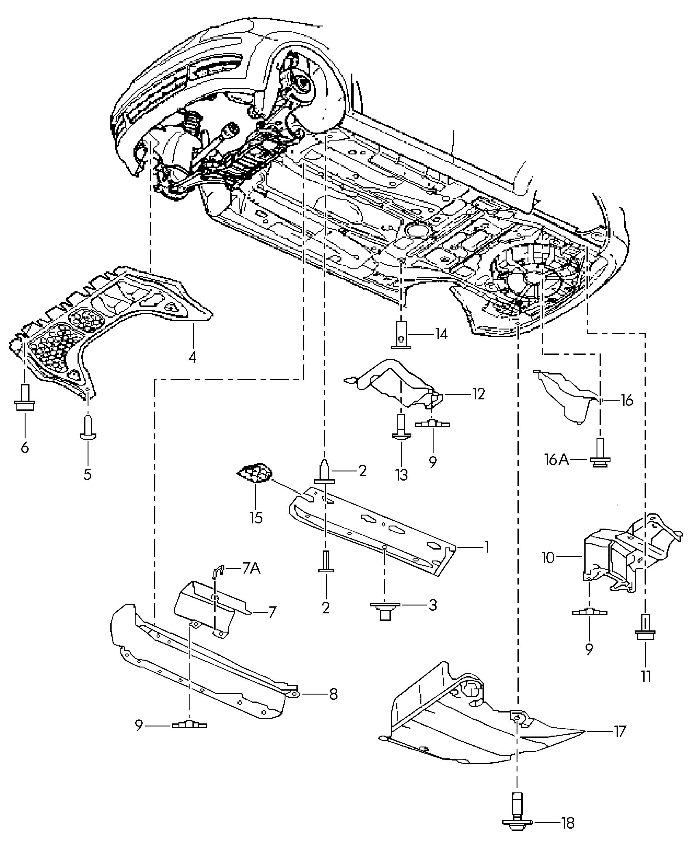 2015 Volkswagen Pat Parts Diagram, 2015, Free Engine Image