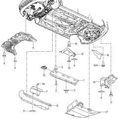 Vw New Beetle Parts Diagram Triumph Tr3 Wiring 2015 Volkswagen Pat Free Engine Image