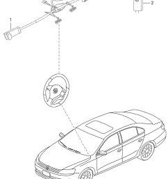 2009 volkswagen routan fuse diagram imageresizertool com 2009 volkswagen routan fuse box location 2009 volkswagen routan [ 1997 x 2436 Pixel ]