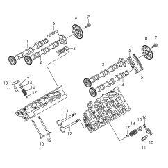 1996 Toyota Corolla Belt Diagram 1997 Ford Explorer Fuse Wiring For 1980 Vw Rabbit Auto