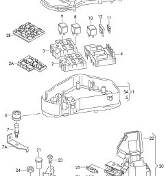 2006 vw touareg engine diagram wiring diagram used2006 volkswagen touareg wiring diagram wiring diagram forward 2006 [ 2101 x 3055 Pixel ]