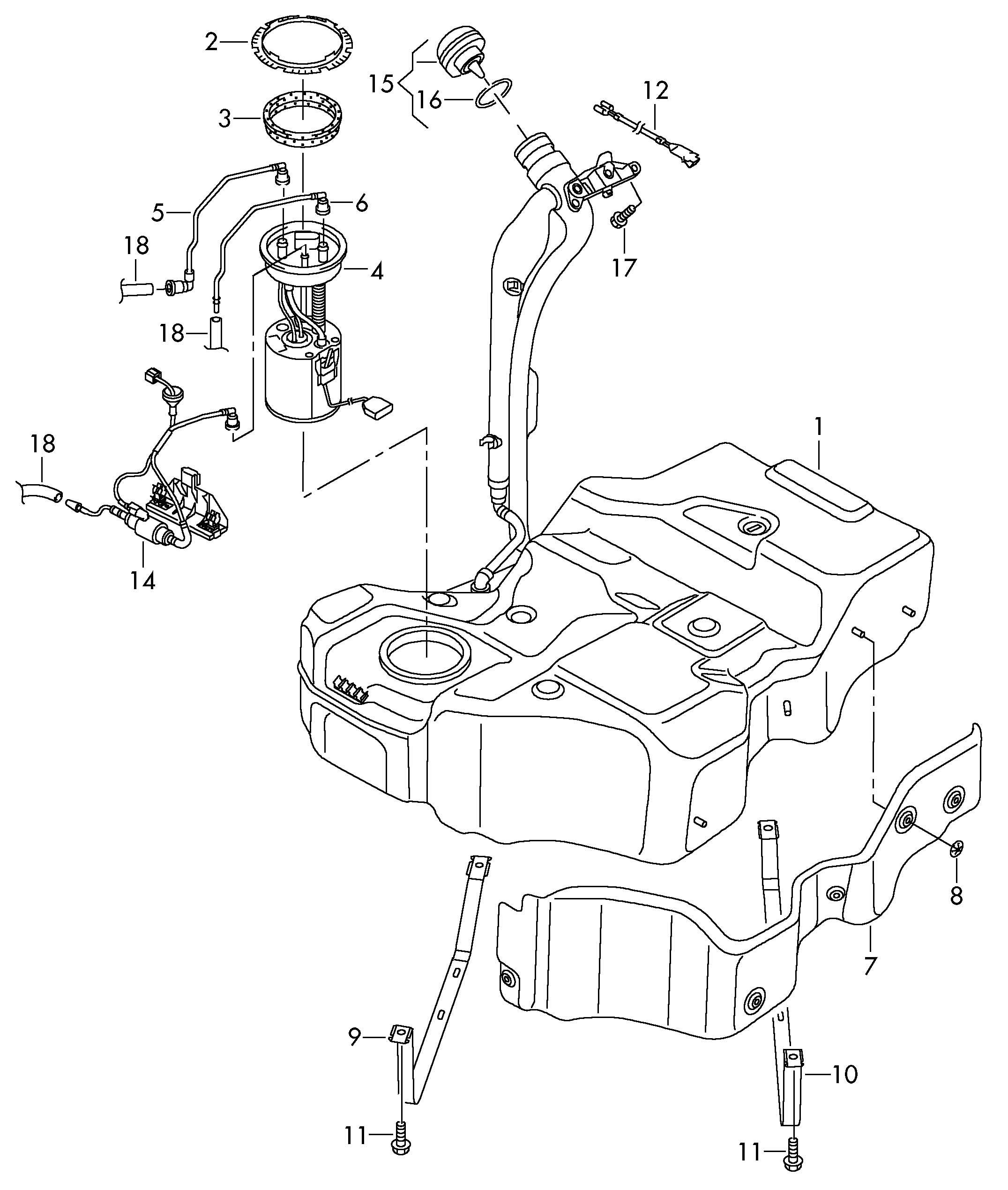 Volkswagen Routan Engine Diagram. Volkswagen. Auto Wiring