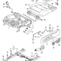 Vw New Beetle Parts Diagram Prestolite 24 Volt Alternator Wiring Pdf Imageresizertool Com