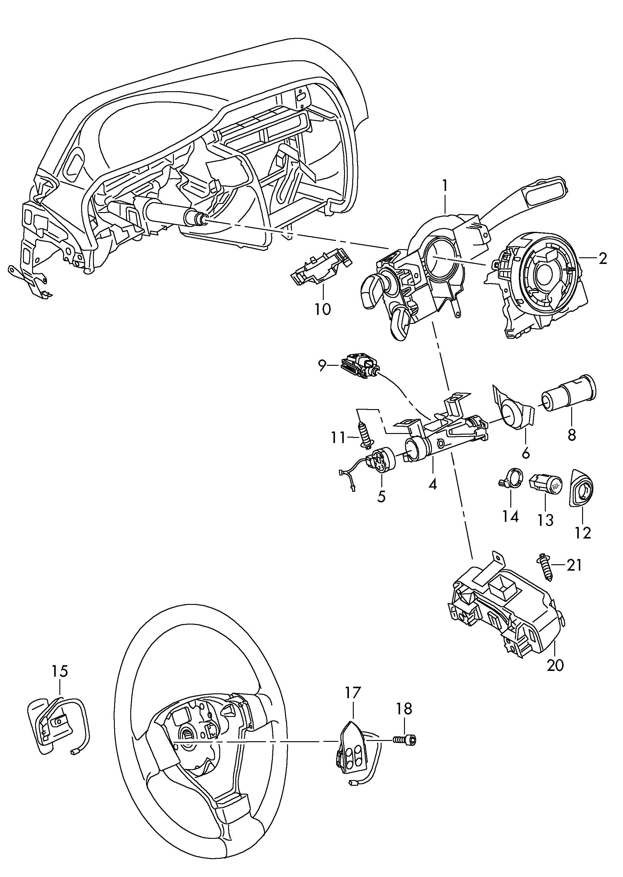 vw golf mk4 parts diagram pj trailer wiring mk6 r engine imageresizertool com