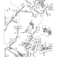 2002 Jetta Monsoon Wiring Diagram 1984 Chevy Silverado Radio 2007 Volkswagen Pat Fuse Box Diagram, 2007, Get Free Image About