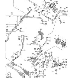2002 volkswagen pat engine diagram u2022 wiring diagram for free 4 cylinder engine diagram v6 engine [ 2415 x 3391 Pixel ]
