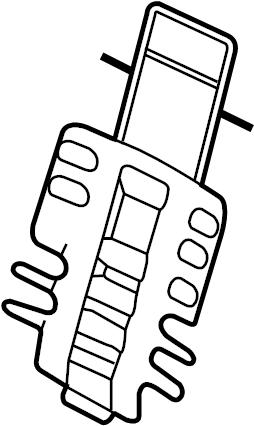 Vw R32 Motor VW Squareback Motor Wiring Diagram ~ Odicis