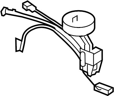 Gti Fsi Engine 06 Audi A3 3 2 Engine Wiring Diagram ~ Odicis