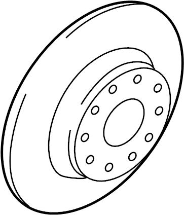 92 240sx Engine Diagram Vacuum Line Diagram Wiring Diagram