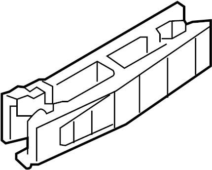 Vw Phaeton Steering Chrysler Phaeton Wiring Diagram ~ Odicis