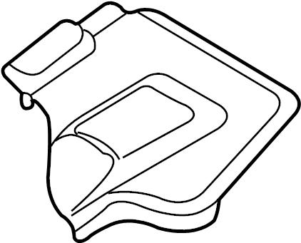 2004 Vw Touareg Engine 2004 VW Gli Wiring Diagram ~ Odicis