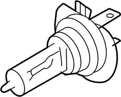 Vw Cc Lighting VW CC Brakes Wiring Diagram ~ Odicis