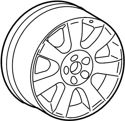 Vw Cabrio Fuse Box VW Jetta Fuses Wiring Diagram ~ Odicis