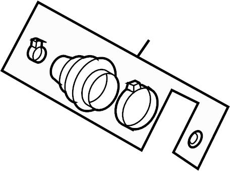 Vw Jetta Suspension VW Quantum Suspension Wiring Diagram