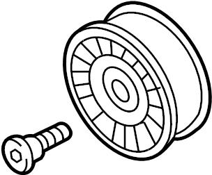 Vw 2 0l Timing Belt VW Diesel Timing Belt Wiring Diagram