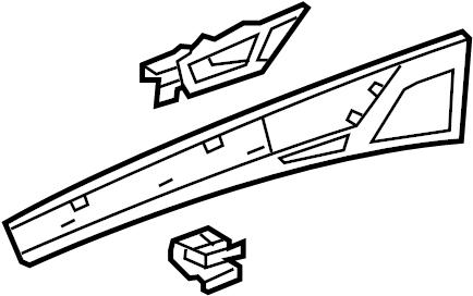 1969 Karmann Ghia Wiring Diagram 1969 Impala Wiring