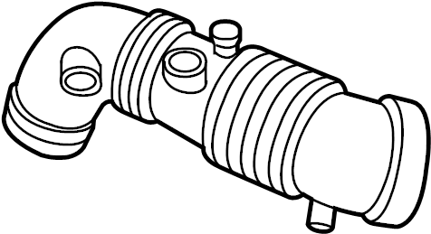 Vw Beetle Engine Kits VW Air Cooled Engines Wiring Diagram