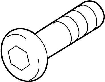 Vw R32 Engine VW R36 Engine Wiring Diagram ~ Odicis