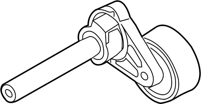 2003 Ford Taurus Ses Fuse Box Diagram. Ford. Wiring