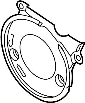 Volkswagen Beetle 5 Cylinder Engine Subaru 3 Cylinder