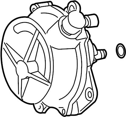 Vw Eos Fuel Pump VW 1500 Fuel Pump Wiring Diagram ~ Odicis