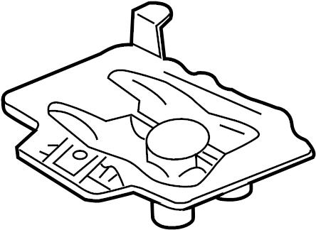 Taco Zone Valve Wiring Diagram 571 2 2 Valves