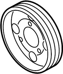 Volkswagen Jetta 5 Cylinder Engine Jetta 2.5 Engine Wiring