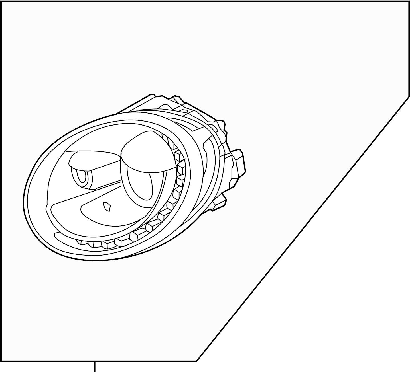 Vw Beetle Headlight Conversion