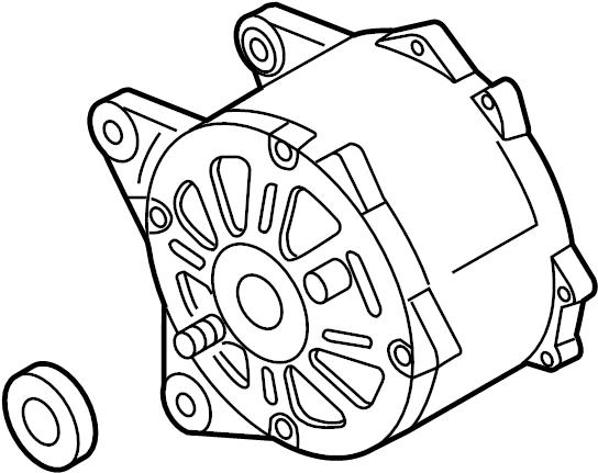 06b903016ab