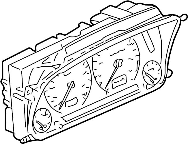 Mercedes C230 Radio Wiring Diagram. Mercedes. Auto Wiring