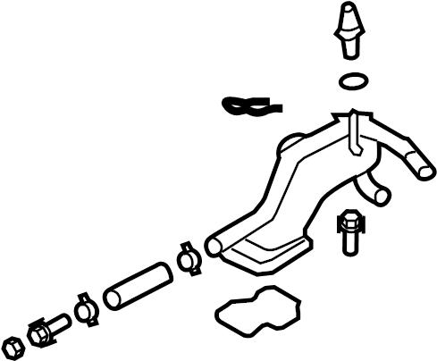 Vw Touareg Engine Parts VW Touareg Body Parts Wiring