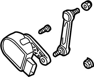 68 Vw Beetle Suspension 68 VW Dune Buggy Wiring Diagram