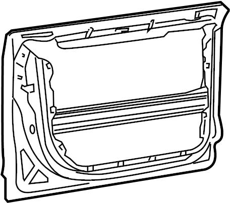 2013 Volkswagen Gti Wiring Diagram Subaru Outback Wiring