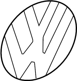 Volkswagen Golf Body Kit Volkswagen Golf Engine Wiring