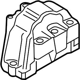 Ford 1991 F150 4 9 Serpentine Belt Diagram